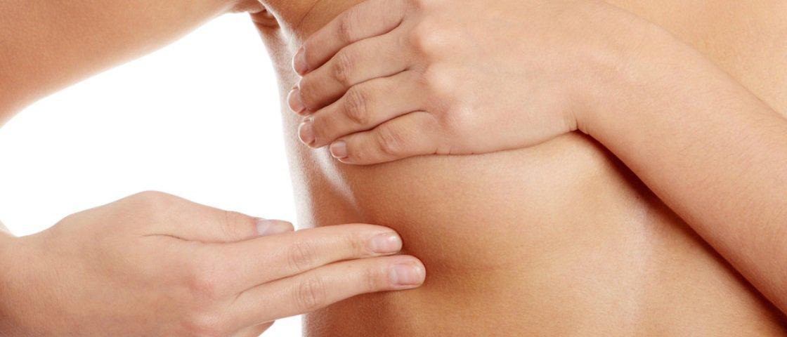 Muito importante: 7 mitos sobre o câncer de mama