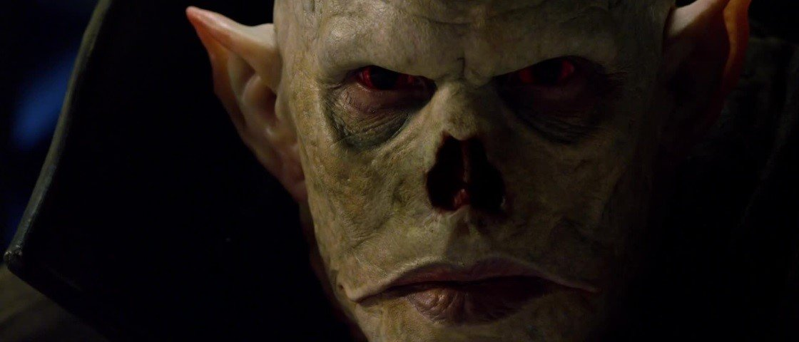 Conheça a lenda de Jure Grando, o primeiro vampiro a apavorar a Europa
