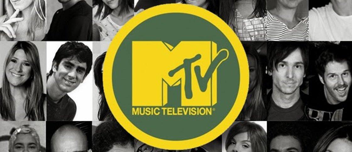 Há 26 anos a MTV Brasil entrava no ar: 11 programas que deixaram saudades