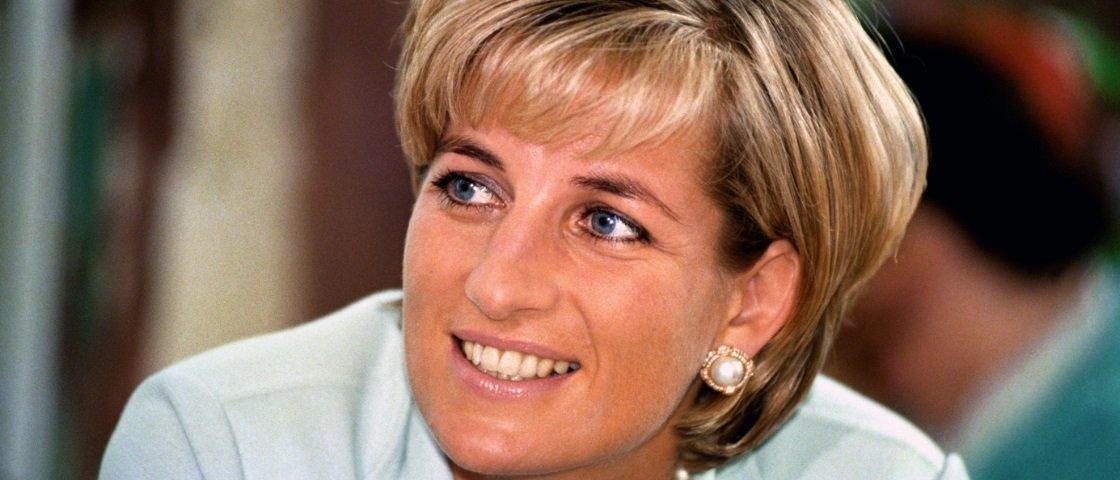 Teorias da Conspiração: 5 coisas suspeitas sobre a morte da Princesa Diana