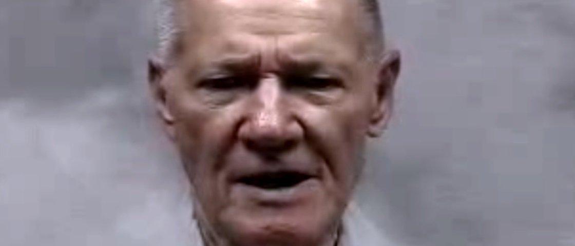 Conheça a história de Al Bielek, o homem que afirma ter viajado no tempo