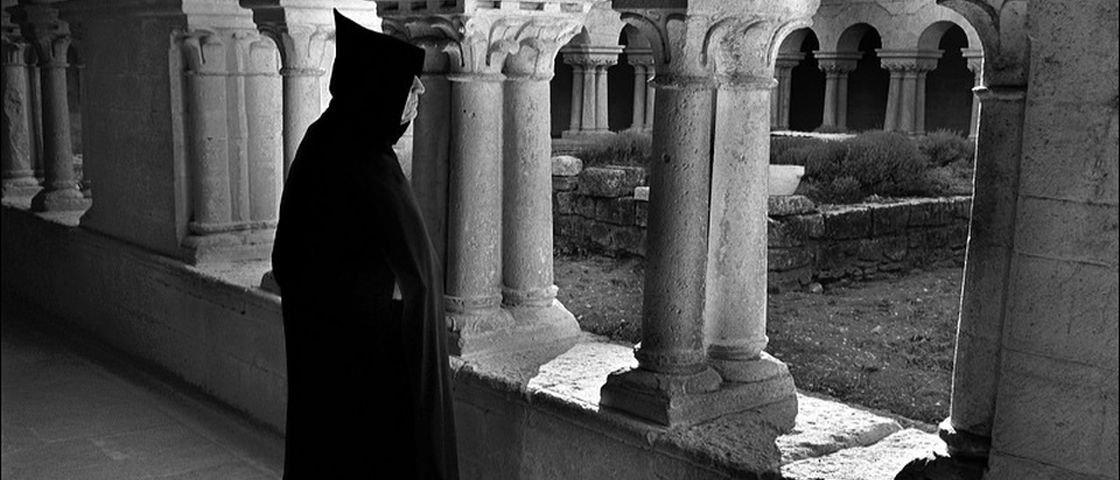 Misterioso alquimista teria criado a cura para tudo através de um semimetal