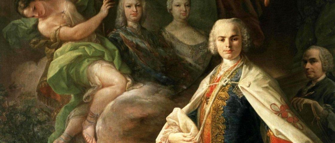 Você conhece a trágica história dos castrati italianos?
