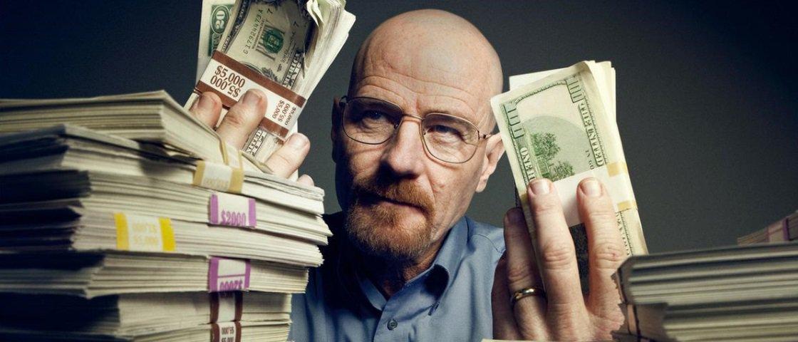 Tem Na Web - 5 dicas valiosas para quem vive gastando mais do que ganha