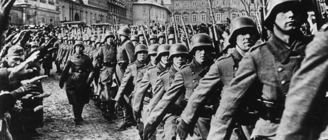10 ideias equivocadas que as pessoas têm sobre a Segunda Guerra Mundial