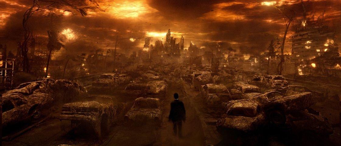 Agora vai: fim do mundo acontecerá em agosto, diz nova profecia