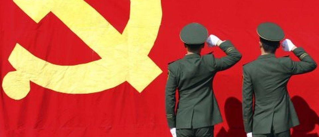 7 curiosidades impressionantes e absurdas sobre a China