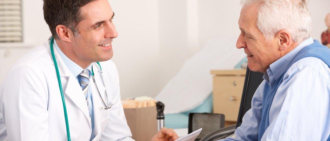 Dr. Google: site de buscas ganha pesquisa de sintomas com aval de médicos