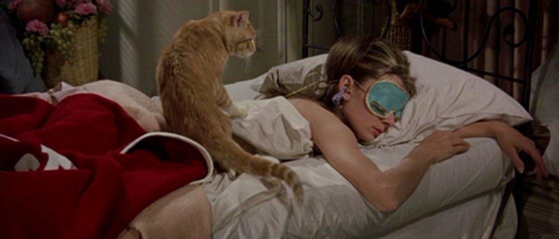 Afinal, por que dormir bem é tão importante para a nossa saúde mental?