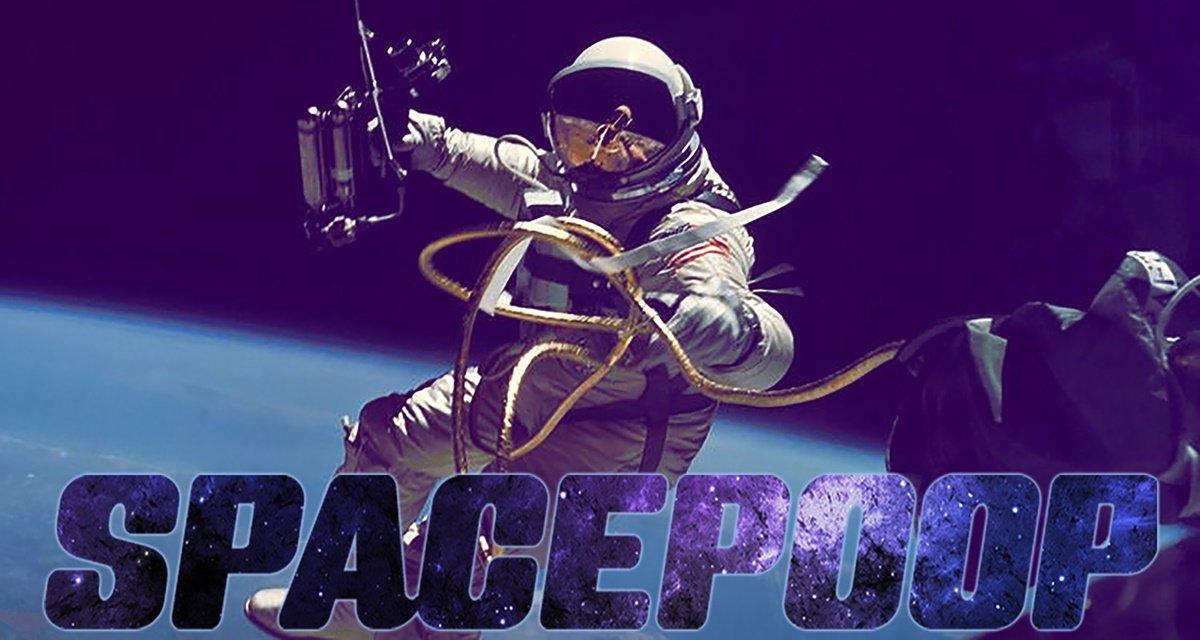 Desafio da NASA premia projetos que resolvem o problema do cocô no espaço