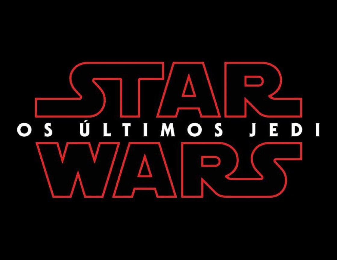 Título em português de Star Wars VIII confirma um detalhe importante