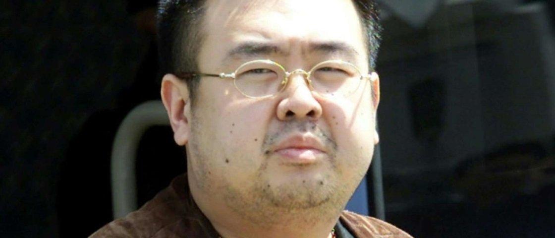 A estranha vida — e morte — de Kim Jong-nam, irmão do ditador norte-coreano