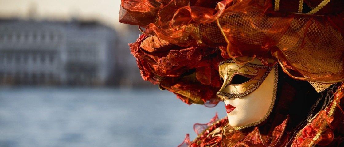 Conheça 5 locais que também são famosos por suas festas de carnaval