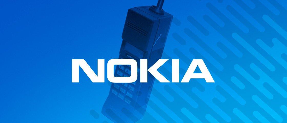 A história da Nokia, a empresa que mudou o mundo dos celulares
