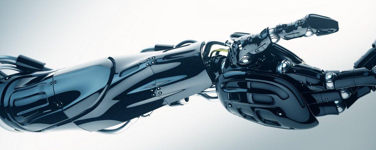 Tecidos biológicos aplicados em robôs podem ajudar a medicina