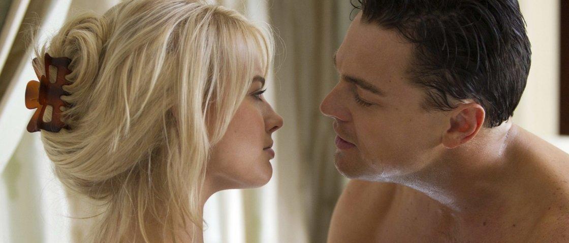 3 fatos bizarros sobre atração sexual