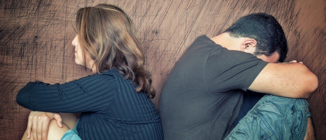 Descubra como as mulheres veem a impotência masculina