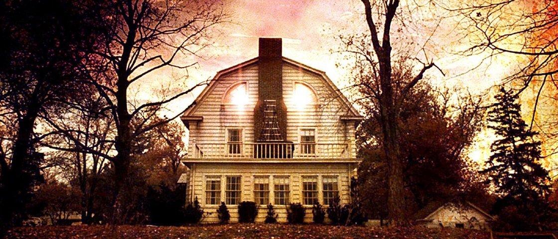 Horror em Amityville: o que realmente aconteceu na famosa casa assombrada?