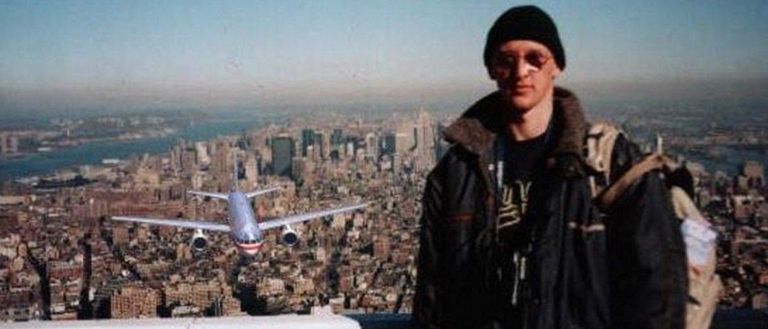 12 fotos famosas que foram manipuladas