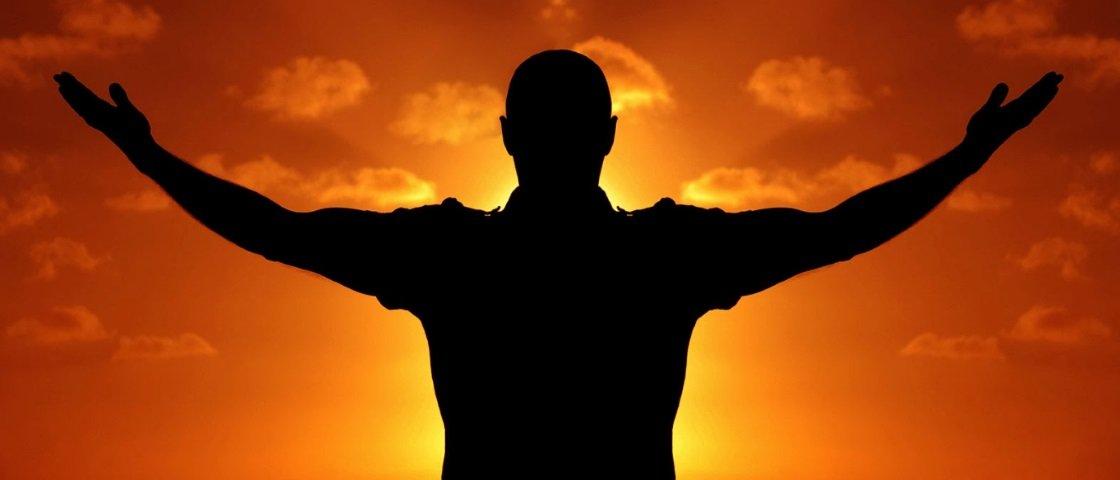 3 mitos sobre algumas das principais religiões do mundo