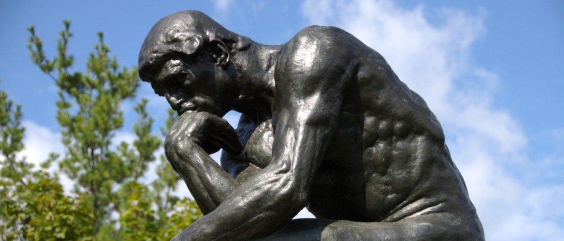 E se... 8 perguntas hipotéticas fascinantes e suas possíveis respostas