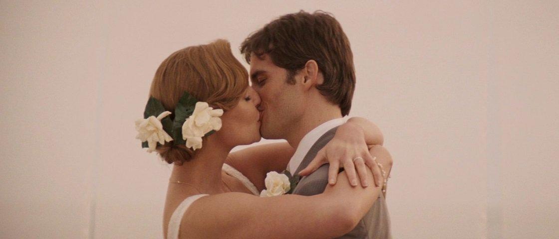 Solteiros revelam o que gostam e o que não gostam na hora de beijar