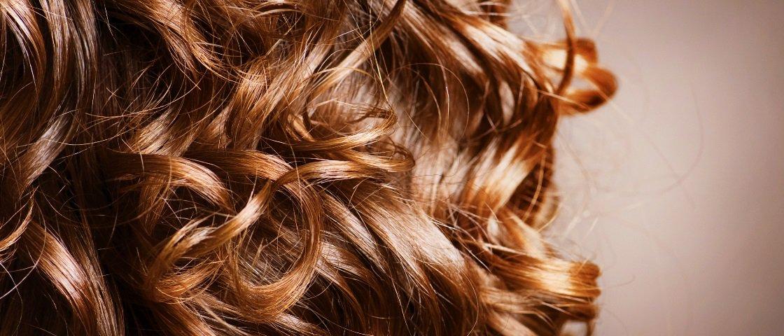 Acredite ou não, mas os cabelos podem contar histórias!