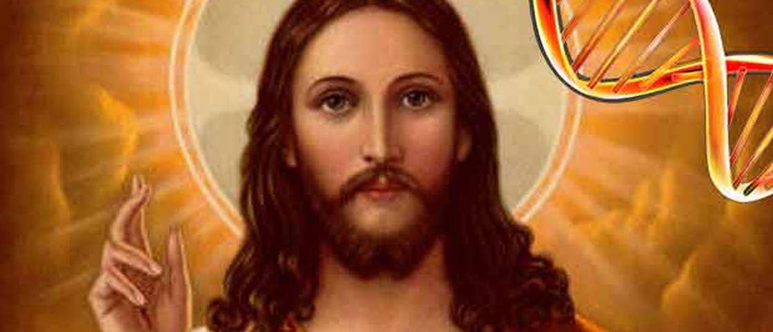 Seria possível descobrir e sequenciar o DNA de Jesus Cristo?