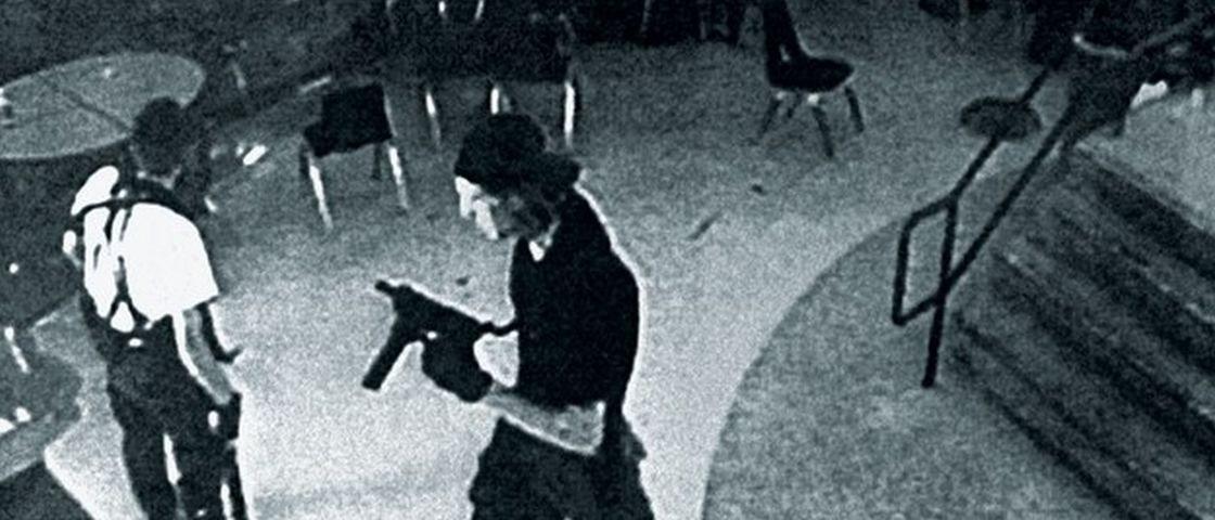 7 coisas que mudaram nas escolas dos EUA depois do massacre de Columbine