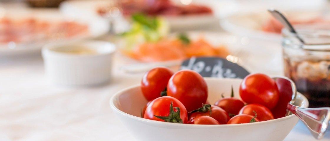 10 alimentos que dá para comer à vontade sem medo de engordar