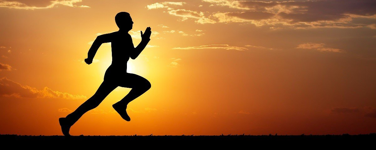 Eliminar um hábito específico pode melhorar o funcionamento do seu cérebro