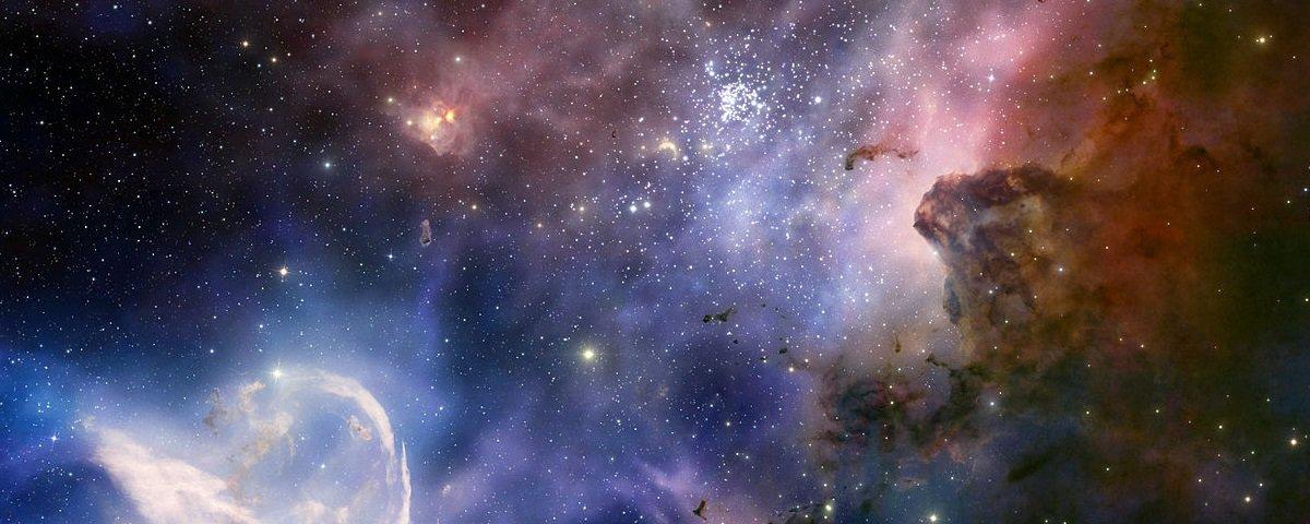 Quer saber como o nosso Universo vai morrer? Se liga nesta teoria!