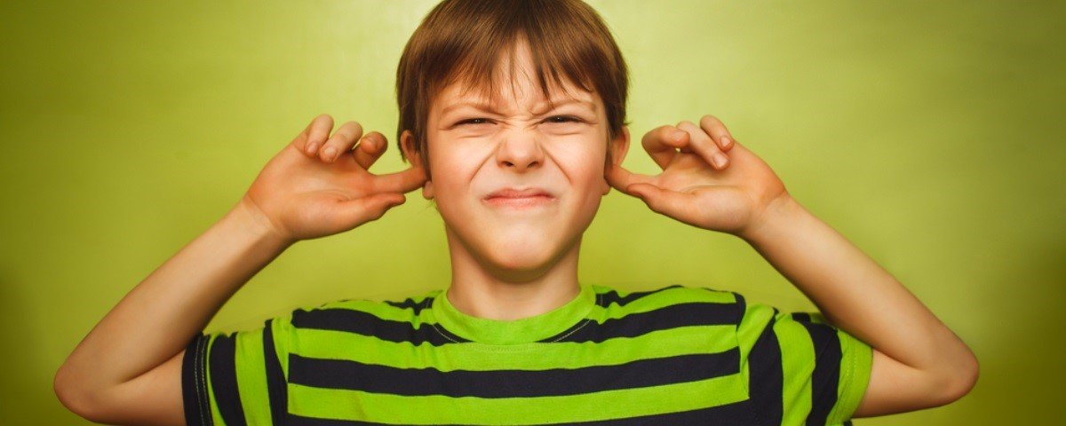 Pesquisa comprova: pessoas com TDAH têm cérebros diferentes