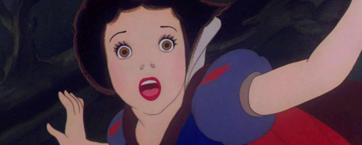 7 histórias bizarras para arruinar boas memórias de sua infância