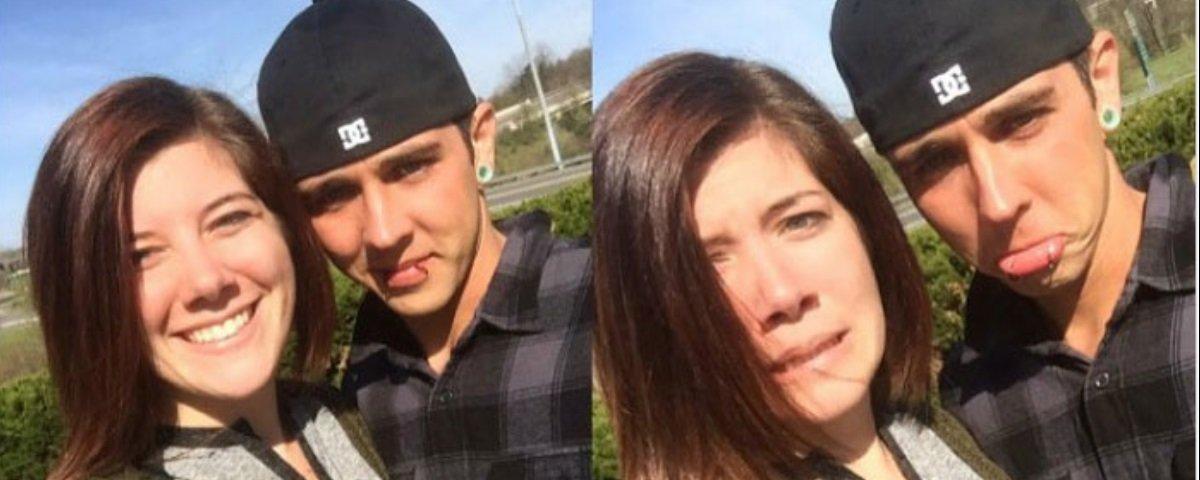 Separação feliz: selfie de divórcio é algo que existe e é incrível