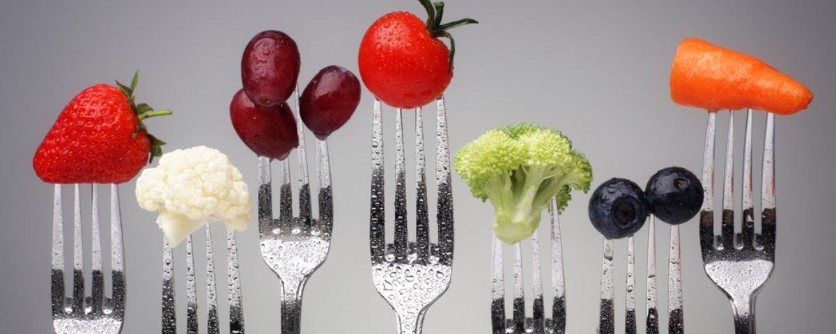 9 truques que vão te ajudar a não desistir da dieta
