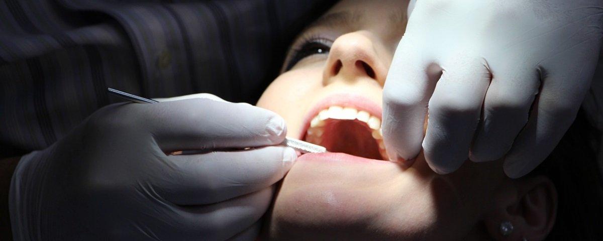 Você tem trauma de dentista? Confira 6 dicas para lidar com os seus medos