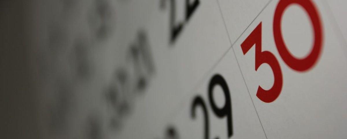 30 de fevereiro: essa data bizarra já existiu de verdade