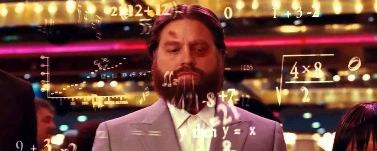 Quanto tempo se leva para contar até 1 bilhão?