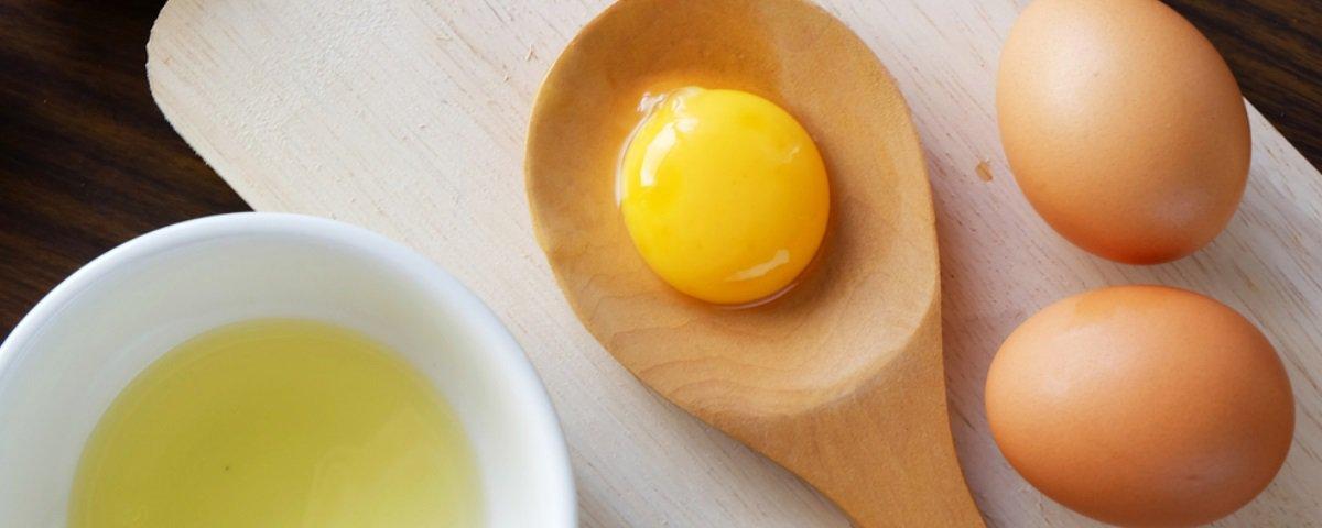 5 mitos sobre ovos