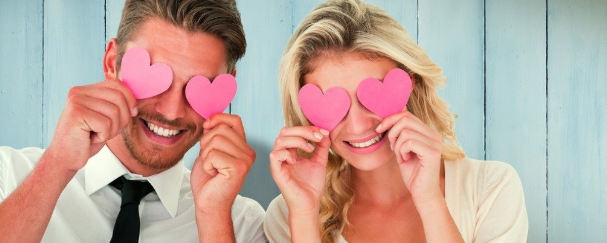 Às vésperas do Dia dos Namorados, descubra 25 fatos sobre o amor