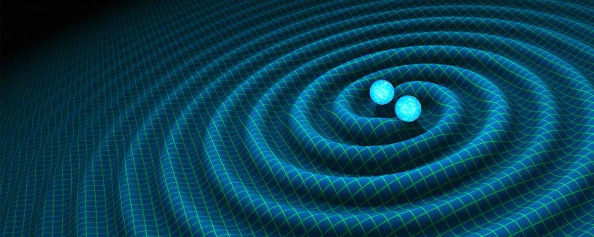 Ondas gravitacionais: confira 3 descobertas fascinantes sobre elas