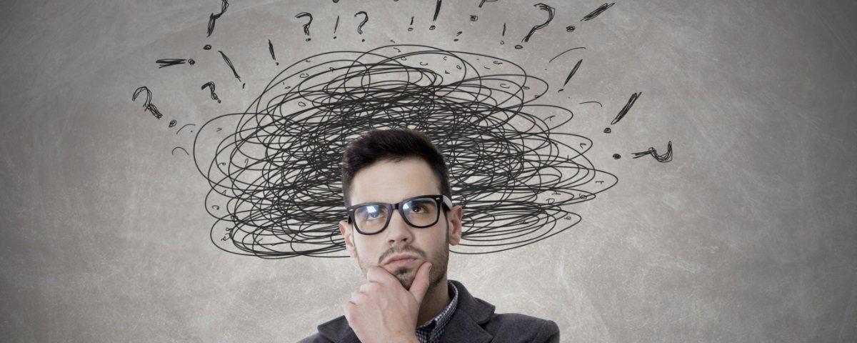 25 fatos aleatórios que vão aumentar o seu repertório de curiosidades