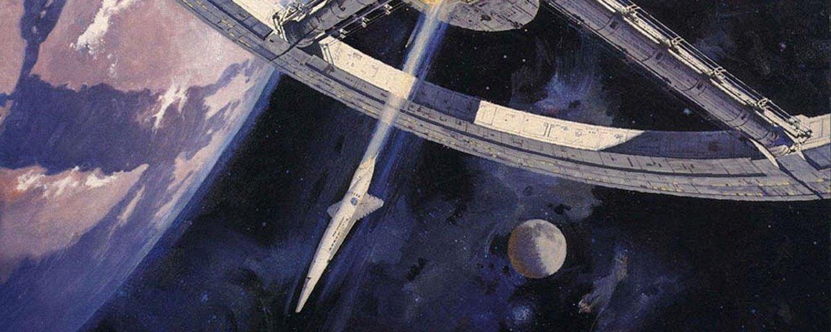 """""""Reino espacial"""" Asgardia quer enviar primeiro satélite em setembro"""