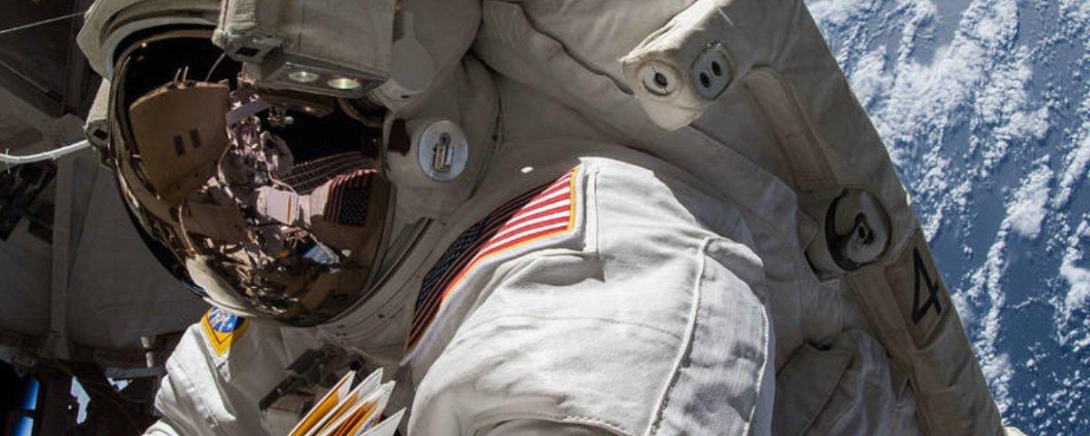 Confira 4 avanços na área da saúde conquistados graças às viagens espaciais