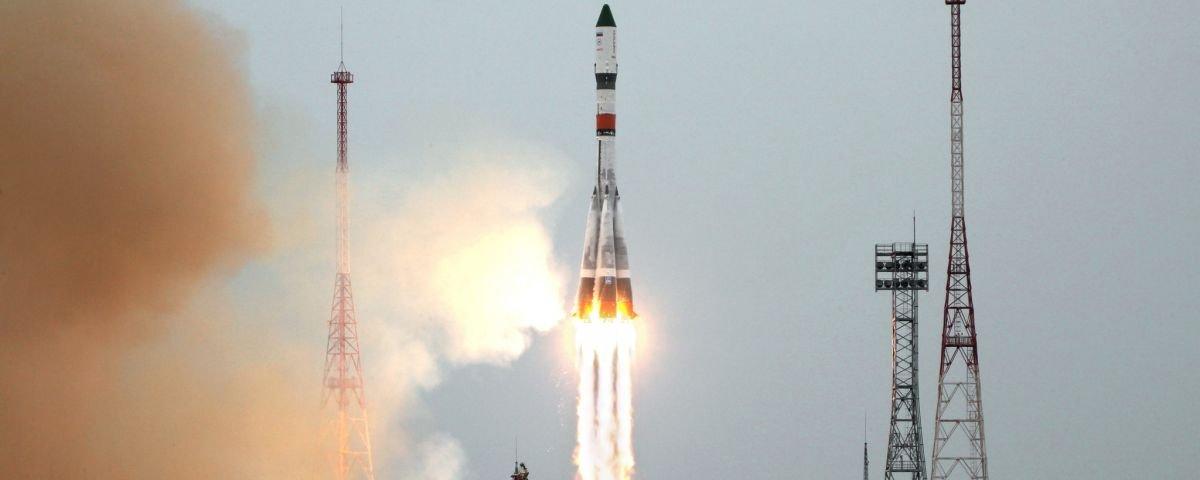 Cazaquistão registra primeira morte mundial por queda de lixo espacial