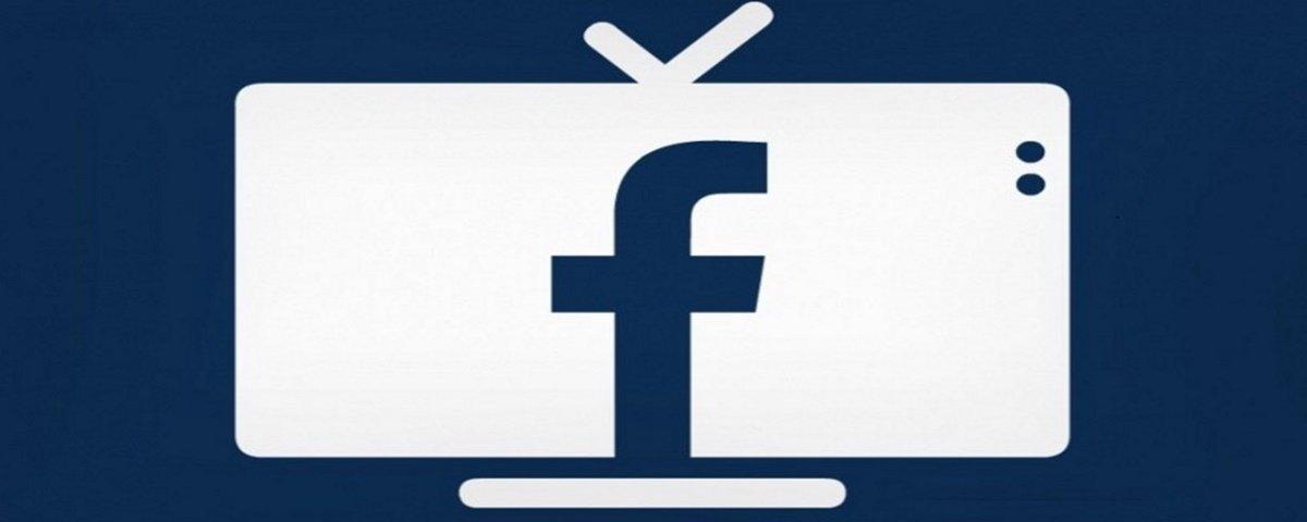 Facebook vai mesmo lançar séries e já fecha primeiras estreias