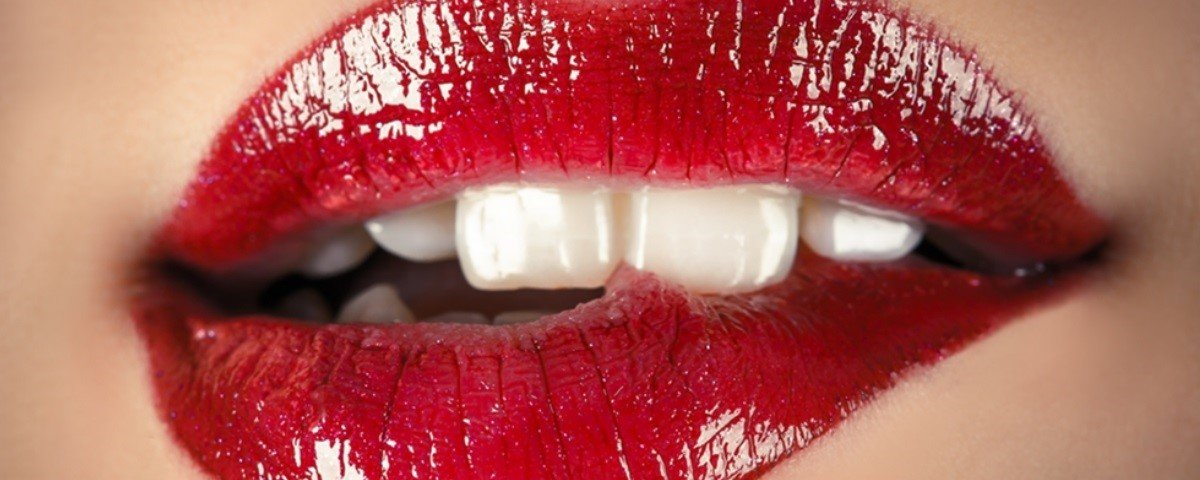 4 considerações curiosas sobre satisfação sexual