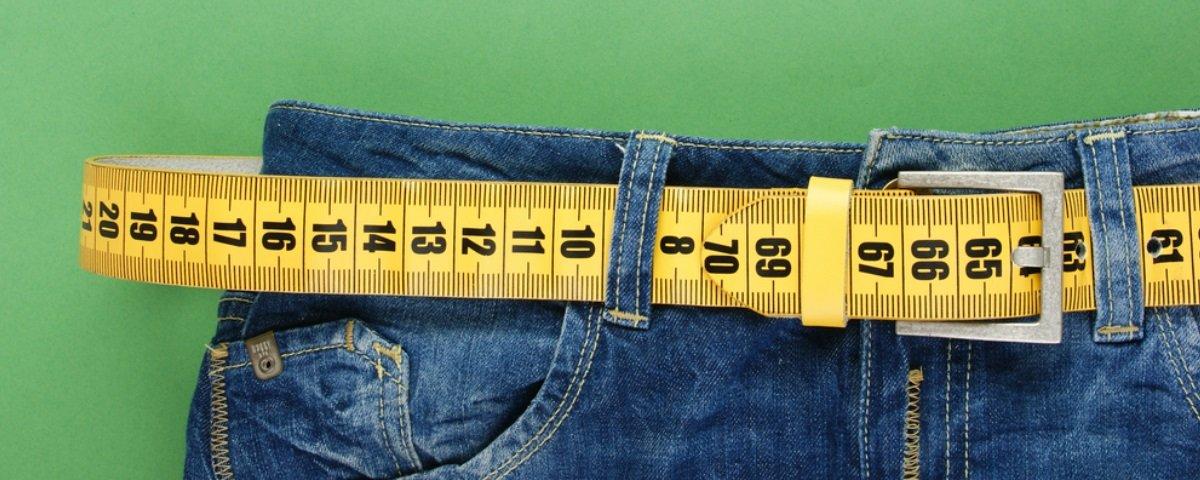 Especialistas apontam causa para os altos índices de obesidade no mundo