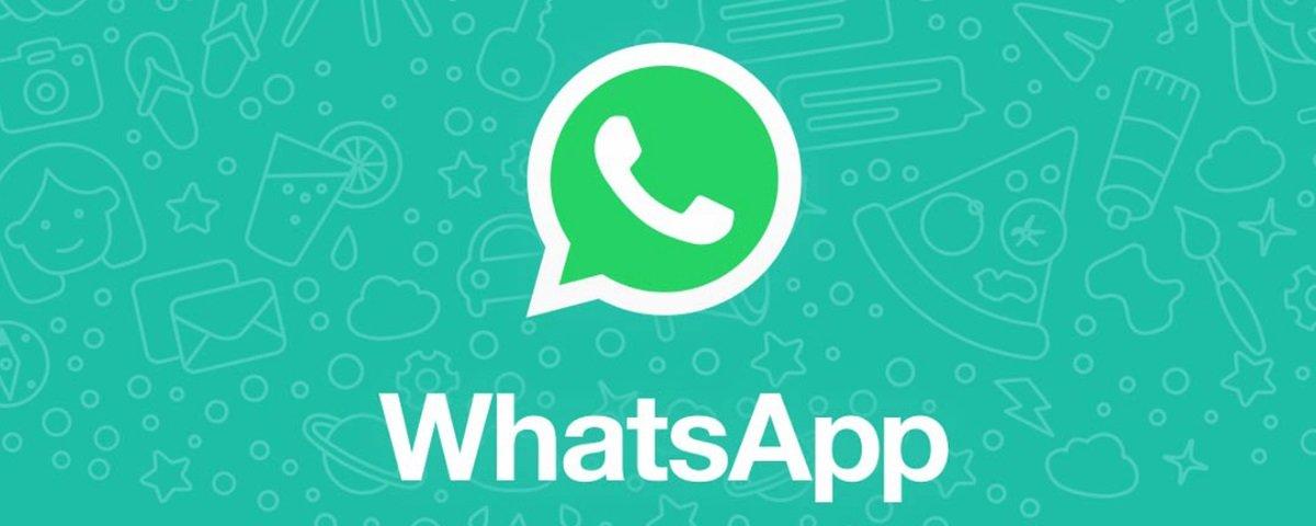 Saiba quantas mensagens você já enviou e recebeu no WhatsApp